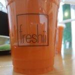 صورة فوتوغرافية لـ Freshii