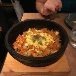 Bibigo Food