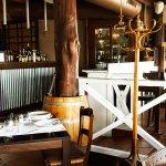 Photo of Restaurant Asador Los Troncos