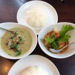 Foto de Siam Garden