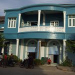 Photo of Breeze Guest House