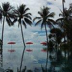 Foto de Weekender Resort & Hotel