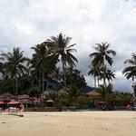 Weekender Resort & Hotel Foto