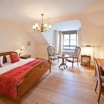 Foto di Hotel Schloss Sonnenburg