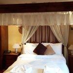 Photo de Bagdale Hall Hotel and Restaurant