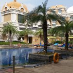 Photo of ITC Grand Chola, Chennai
