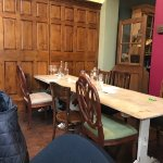 Foto de The Canonbury Bar & Restaurant