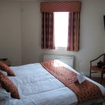 BEST WESTERN Claydon Country House Hotel Photo