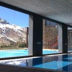 Photo of Hotel Saliecho