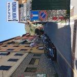 Photo of B&B Tre Mari Portofino