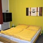 Photo of Hostel Advantage