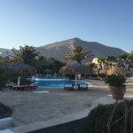 Photo de Atlantis Beach Villa