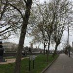 Foto di Park Plaza London Riverbank