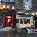 Photo of The Riverside Inn