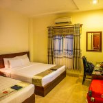 Gambar Beautiful Saigon 3 Hotel