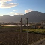 Photo de Hotel Villa Clementina