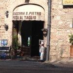 Foto de Focacceria San Pietro