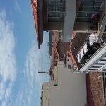 Photo de Hotel do Carmo