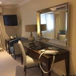 The Wrightington Hotel & Country Club Foto