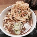 Foto de Kisoba Hakone