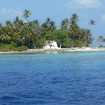 Фотография Asdu Sun Island