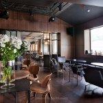 KOROVA Grill & Bar