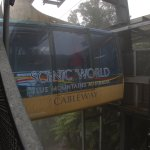 Photo of Blue Ribbon Day Tours - Blue Mountains Tours