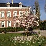Photo de Castel des Anges