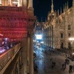 صورة فوتوغرافية لـ Duomo 21