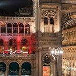 Photo de Duomo 21