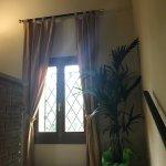 Photo of Hotel Fondo Catena