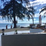 Photo of Beachlounge - Thong Sala