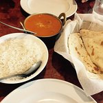 Photo of Priya Indian Restaurant