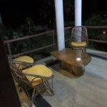 Photo of Chitvan Jungle Lodge