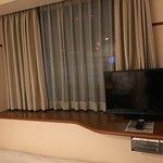 Photo of Hotel Lexton Kagoshima