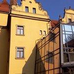 Schlosshotel Althornitz Photo