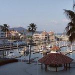 Photo of Wakayama Marina City Hotel