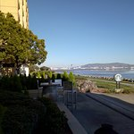 Photo de San Francisco Airport Marriott Waterfront
