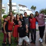 Foto de Club Marmara Marbella