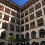 Foto de Omni La Mansion del Rio