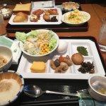 Photo of Richmond Hotel Miyazaki Ekimae