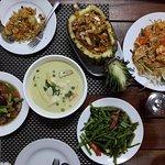 Zdjęcie Thai Smile Restaurant(Original)