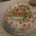 Photo of Rifugio Urupreta