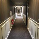 Photo of Villa Blanca Hotel & Spa