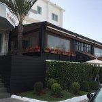 Photo de Villa Blanca Hotel & Spa