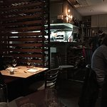 Foto di Cafe Paradiso