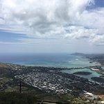 Koko Crater Trail Foto