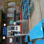 Photo of Cafe Med