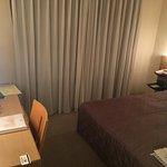 Foto de Oyu Hotel
