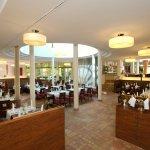 Restaurant Villa Stokkum